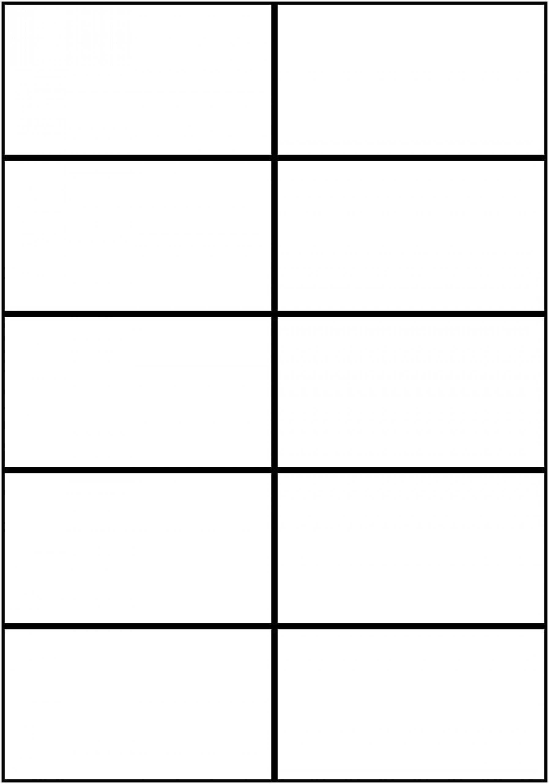 001 Free Flash Card Template Ideas Printable Cards 3X3 With Free Printable Flash Cards Template