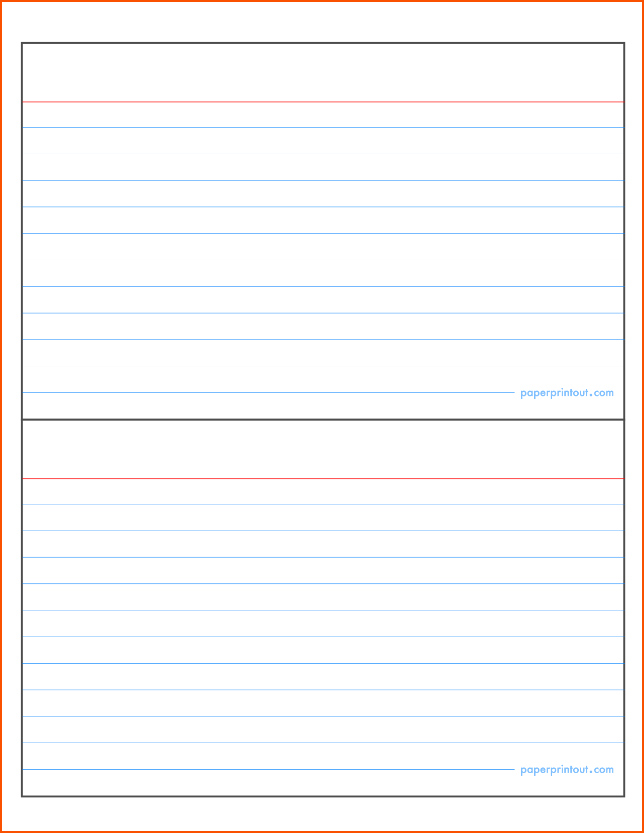 002 Template Ideas Note Card Word Index Cards 127998 Intended For Index Card Template For Word