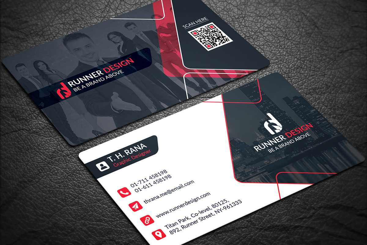 003 Download Business Card Templates Template Unusual Ideas Pertaining To Photoshop Cs6 Business Card Template