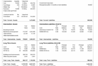 003 Example Ofance Sheet Format Sample Excel Small Company intended for Small Certificate Template