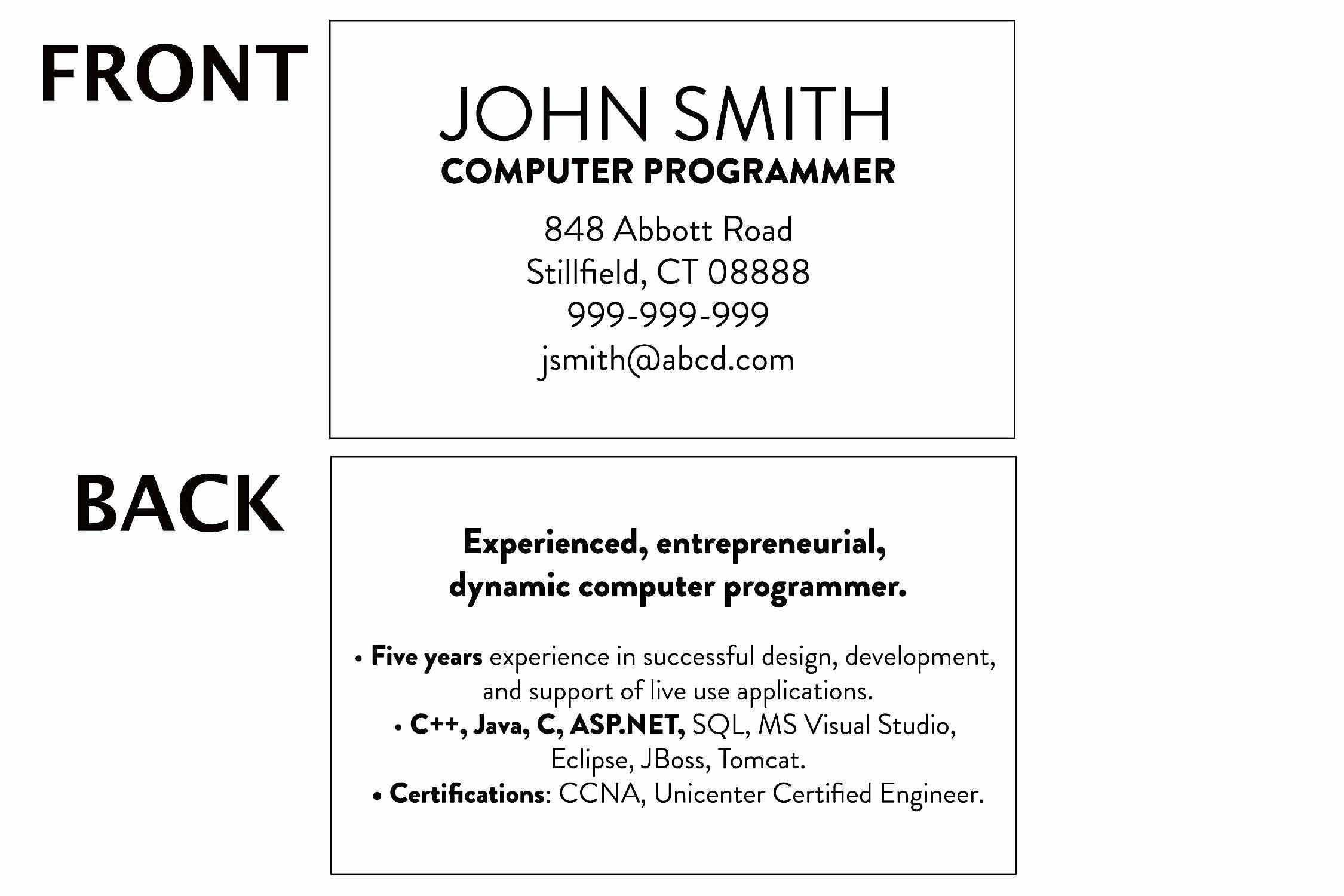 003 Student Business Card Template College Unique Cards Pertaining To Graduate Student Business Cards Template