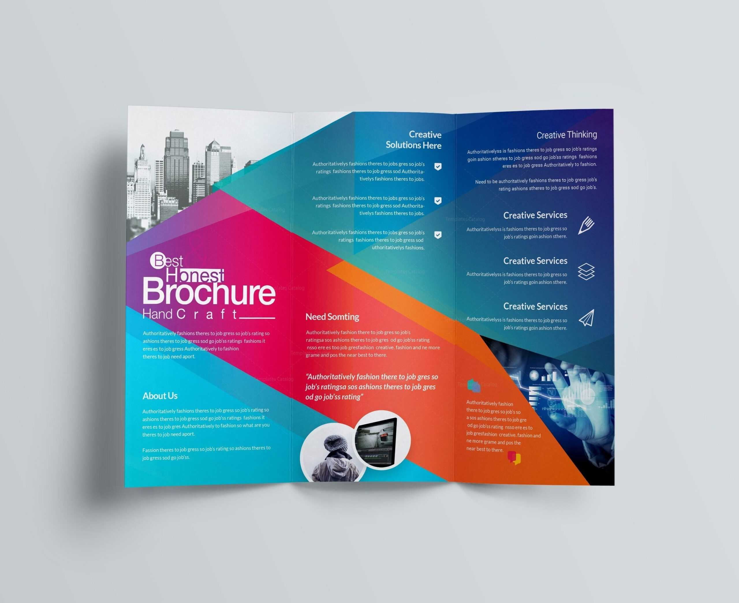 004 Microsoft Word Flyer Template Free Download Health Fair Inside Mac Brochure Templates