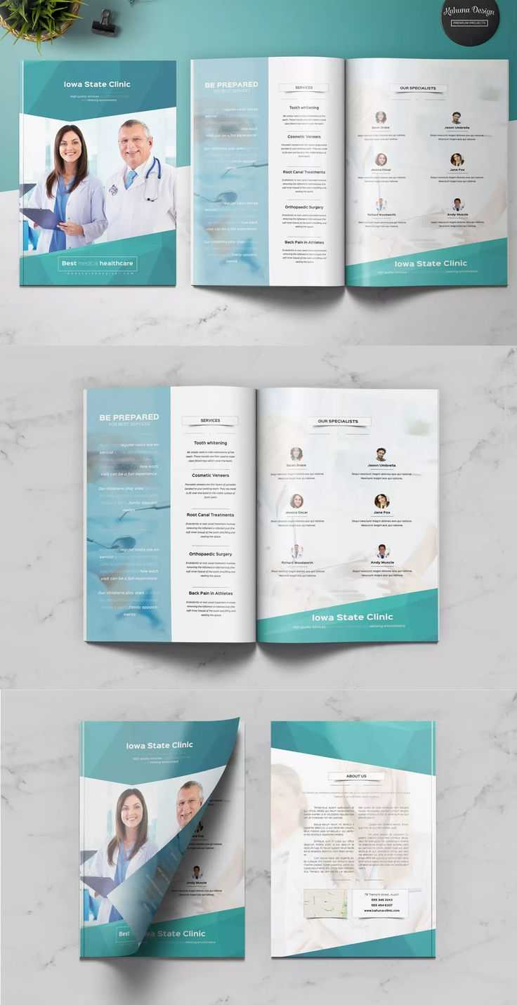 004 Template Ideas Medical Brochure Templates Psd Free Throughout Healthcare Brochure Templates Free Download