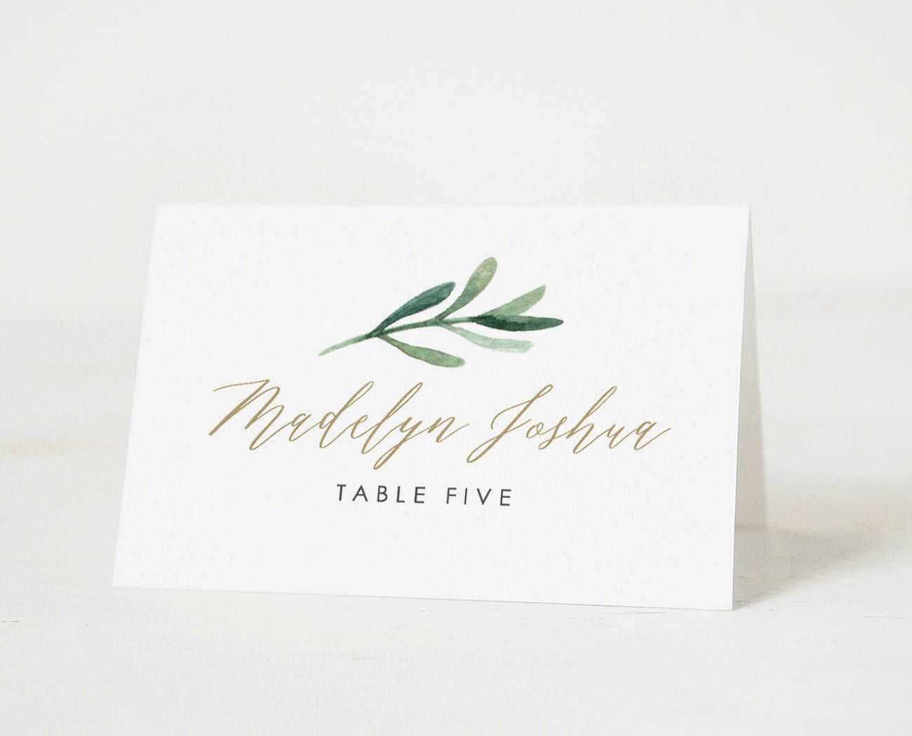 004 Template Ideas Name Place Cards Marvelous Card Free Within Place Card Setting Template