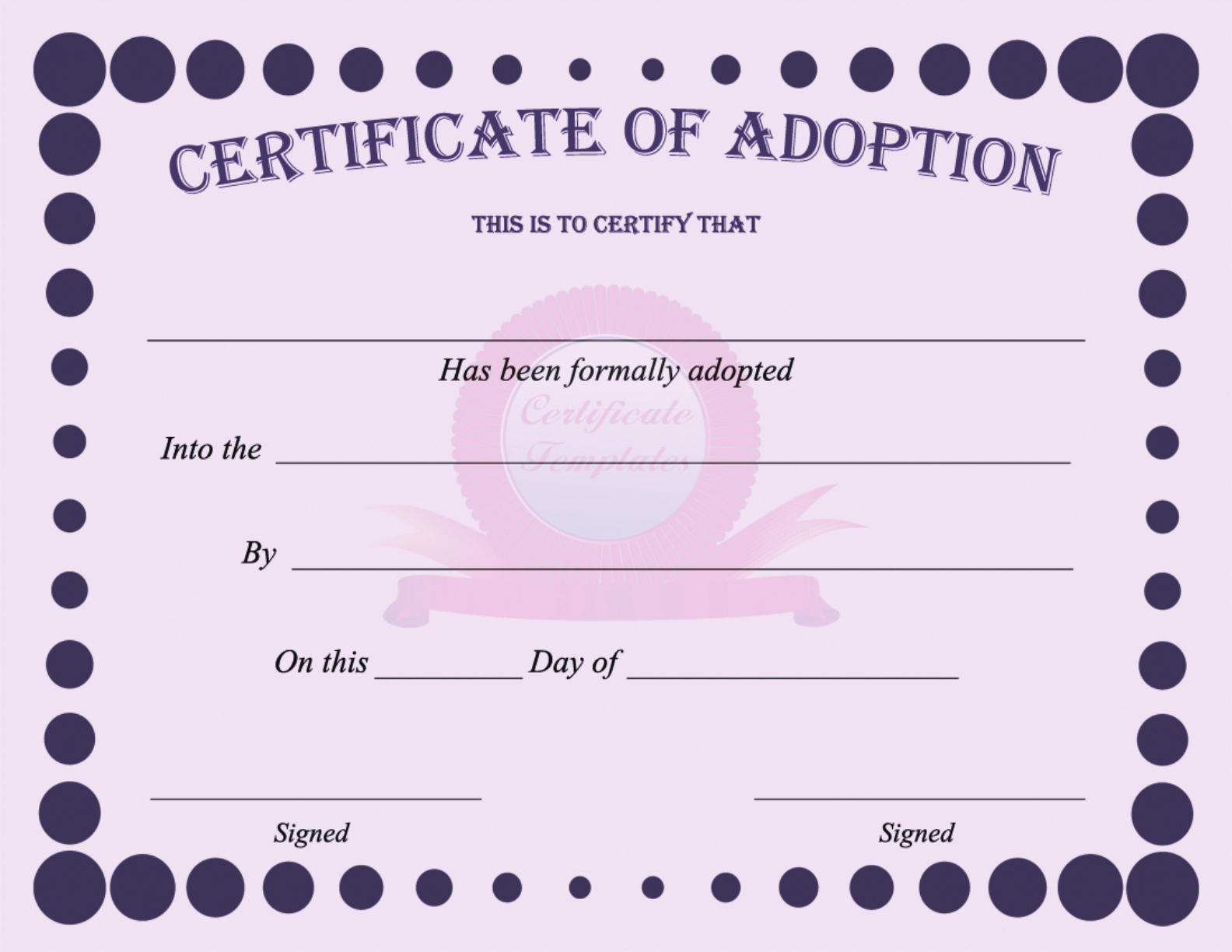 005 Template Ideas Birth Certificate Rare Word Document Free Regarding Birth Certificate Fake Template