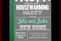 007 Free Housewarming Party Invitation Template Fresh Open inside Free Housewarming Invitation Card Template