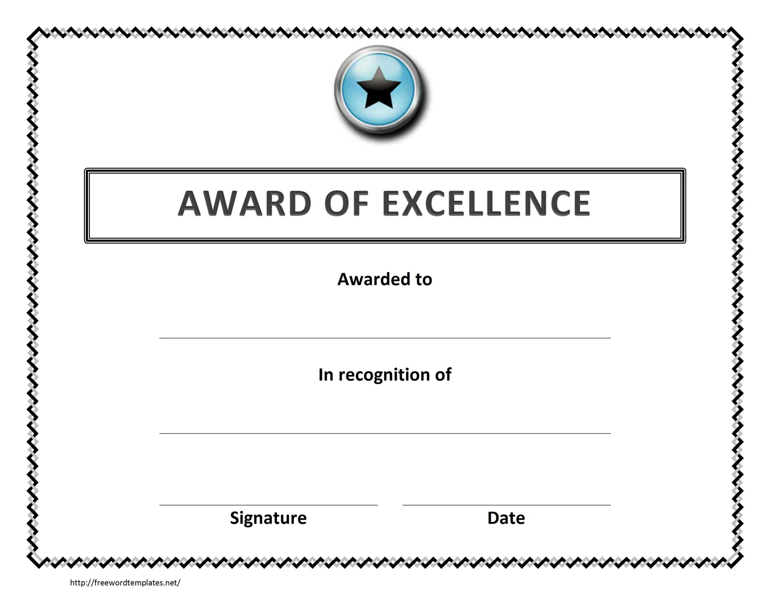 008 Download Template Certificate Ms Word Ideas Microsoft Inside Award Certificate Templates Word 2007