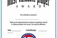 008 Sports Award Certificate Template Word Impressive Ideas inside Sports Award Certificate Template Word