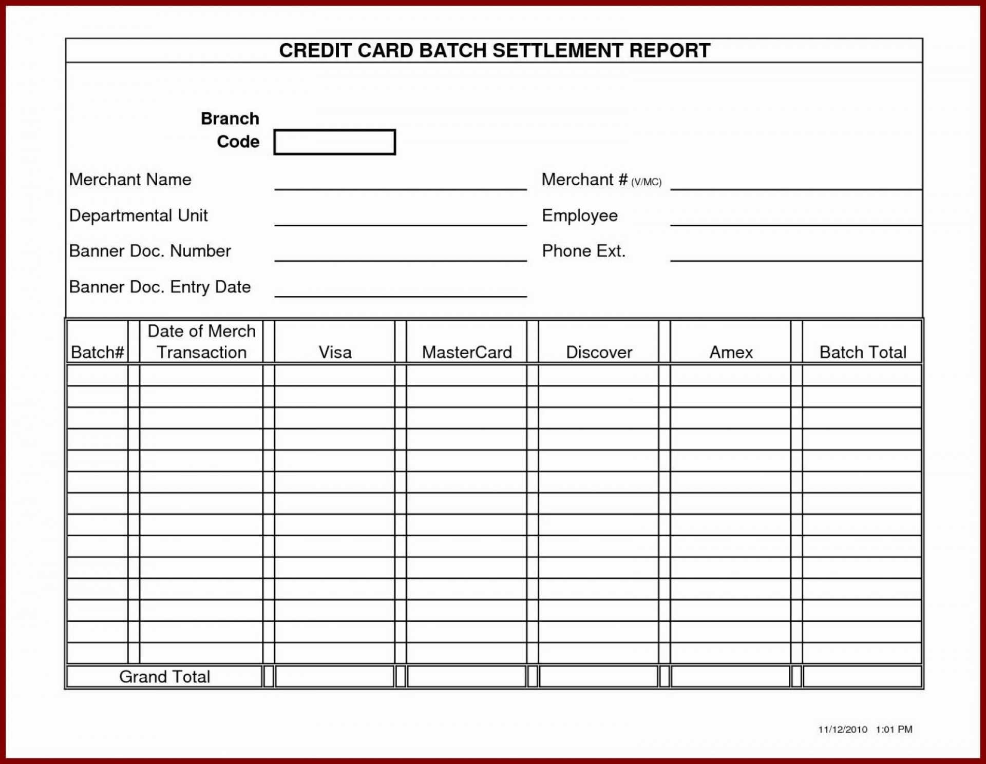 010 Free Report Card Template Clever Homeschool High School For Blank Report Card Template