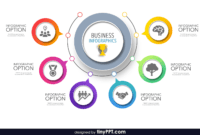 010 Template Ideas Animated Business Powerpoint Presentation throughout Powerpoint Presentation Animation Templates