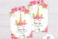 010 Template Ideas Thank You Awful Card Google Doc For Baby throughout Thank You Card Template For Baby Shower