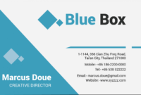 010 Template Ideas Word Business Card Free Download Visiting in Word Template For Business Cards Free