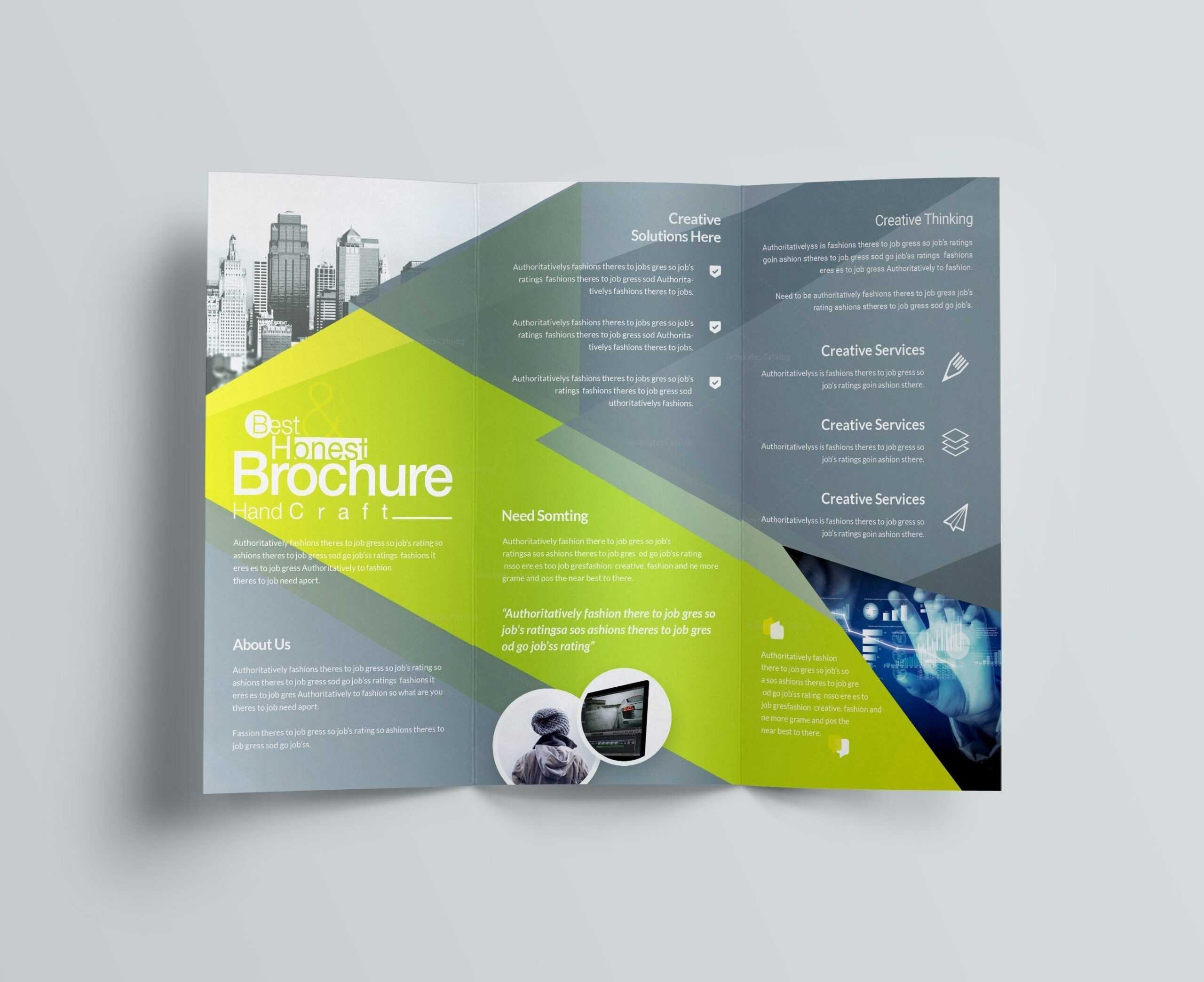 013 Free Brochure Templates For Mac Apartment Flyers Intended For Mac Brochure Templates