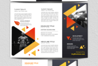 014 Brochure Templates For Google Docs Template Breathtaking for Free Online Tri Fold Brochure Template