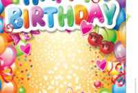 014 Il Fullxfull 1803806277 Iwhq Photoshop Birthday Card with regard to Photoshop Birthday Card Template Free