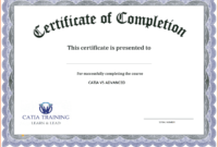 014 Template Ideas Free Diploma Templates Top Download Gift with Free School Certificate Templates