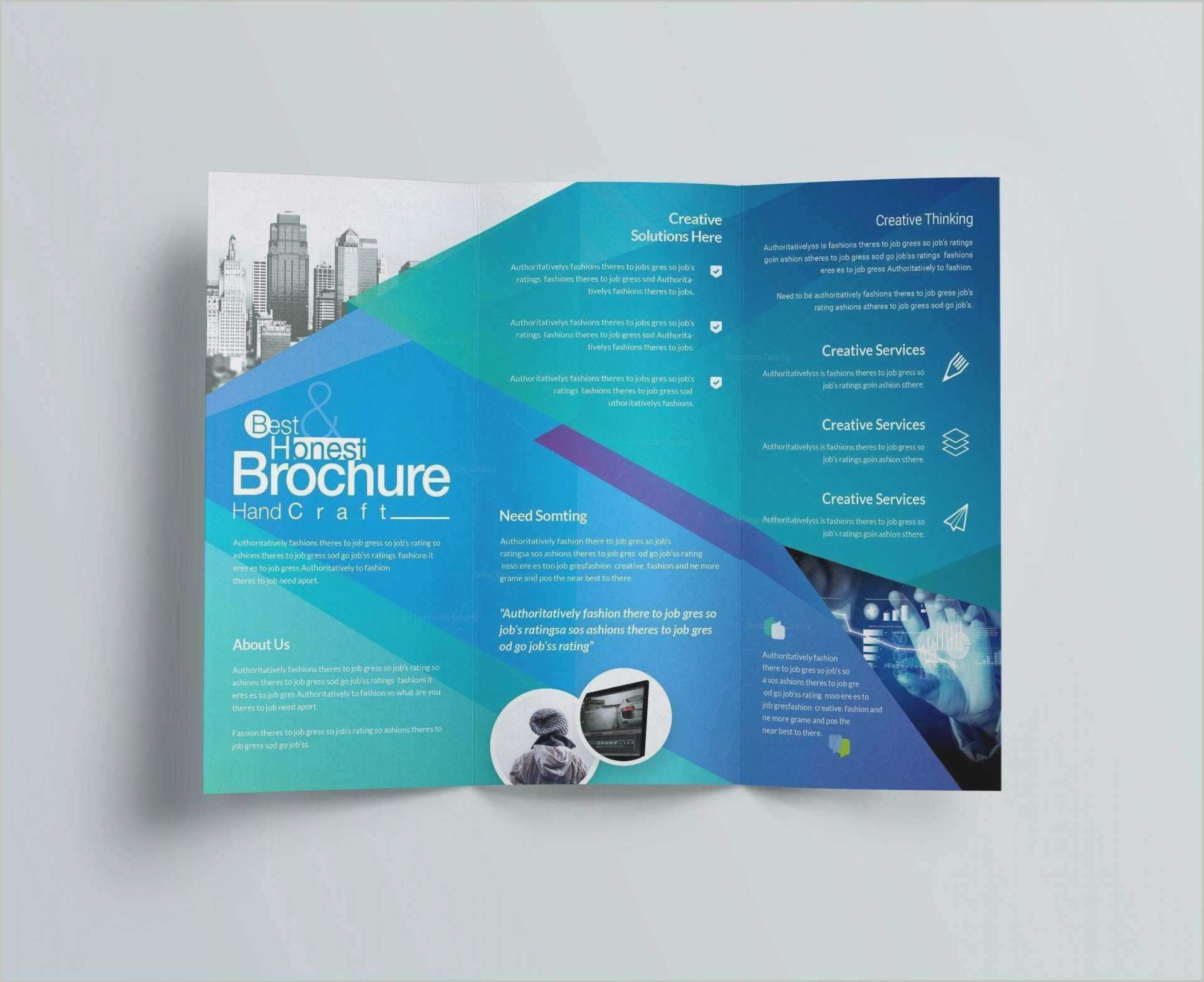 014 Template Ideas Free Ms Word Brochure Templates Download In Free Template For Brochure Microsoft Office