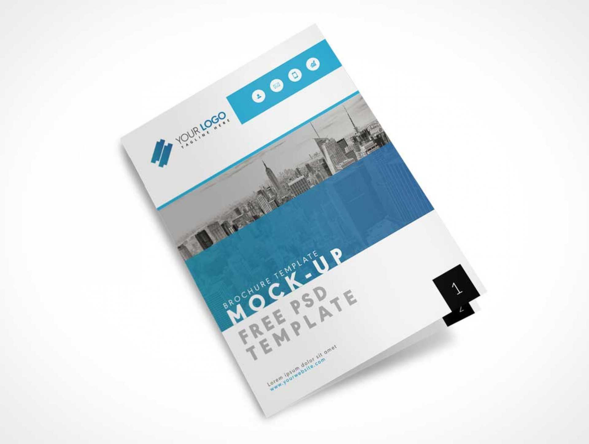 018 Template Ideas Fold Brochure Free Download Psd Us Letter Throughout Letter Size Brochure Template