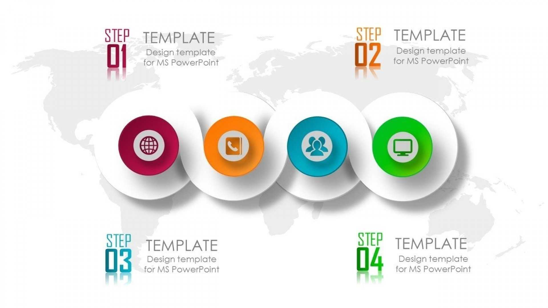019 Free Downloadable Powerpoint Templates Animated Template Throughout Powerpoint Animation Templates Free Download