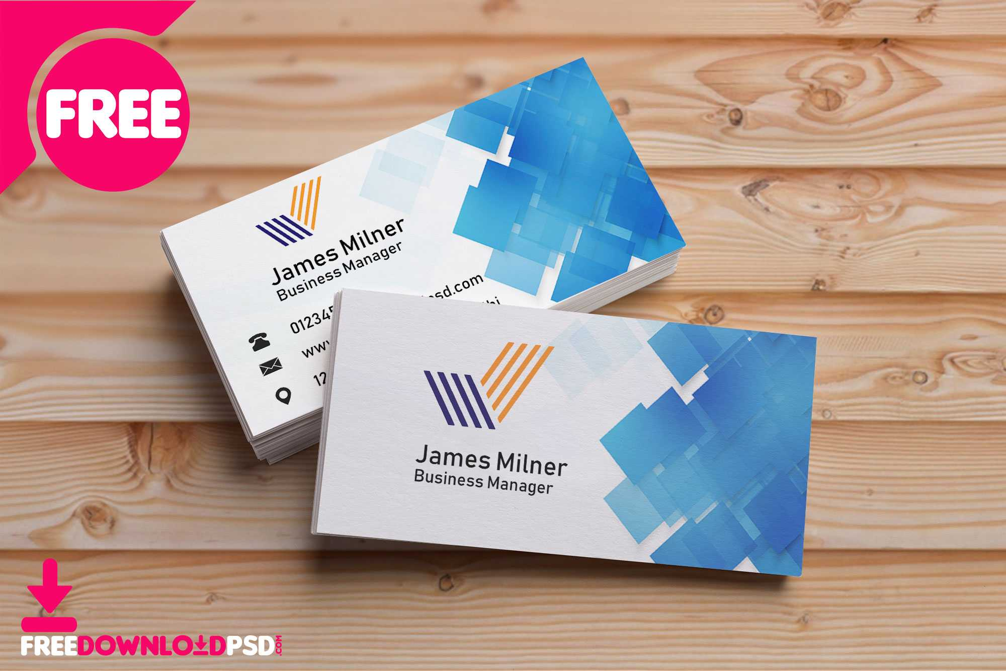 019 Office Business Card Template Phenomenal Ideas Officemax Inside Office Max Business Card Template