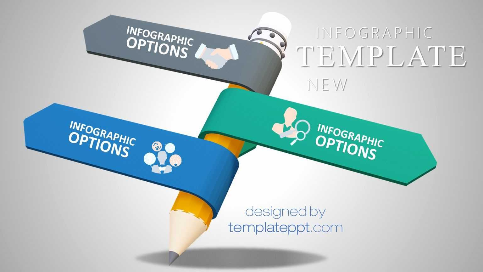 019 Template Ideas Animated Powerpoint Free Download In Powerpoint Animated Templates Free Download 2010