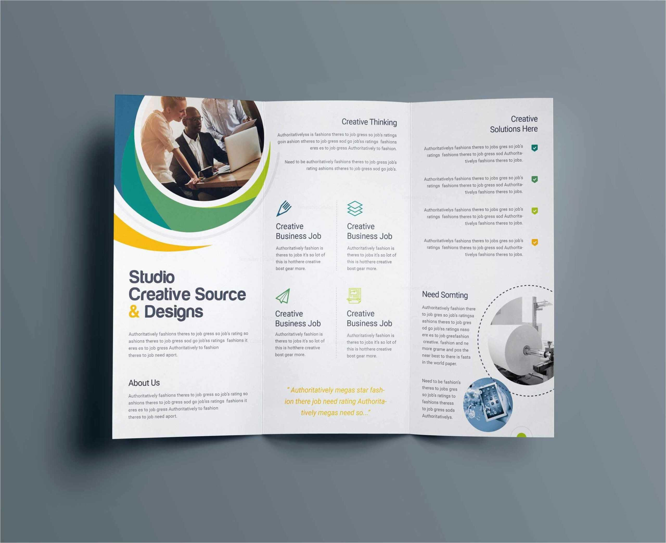 021 Template Ideas Brochure Templates Free Download Psd Tri Within Architecture Brochure Templates Free Download