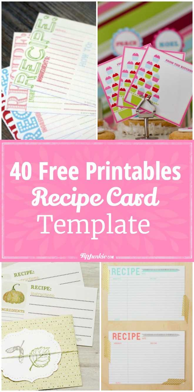 021 Template Ideas Free Index Surprising Card 4X6 3X5 With Regard To 4X6 Photo Card Template Free