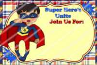 021 Template Ideas Xsuperhero Sign Pagespeed Ic 81Tzbyqyns in Superman Birthday Card Template