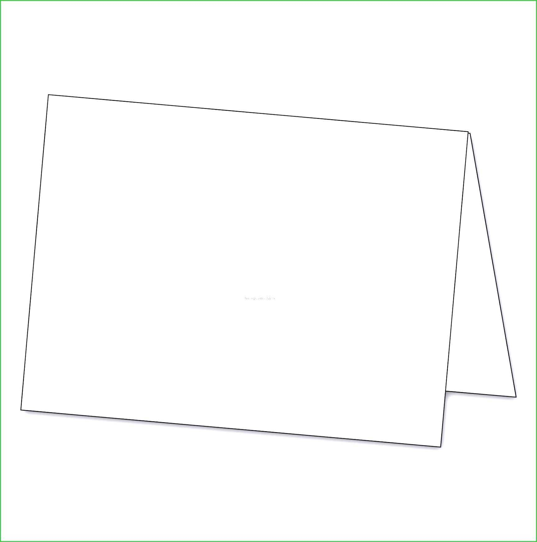 022 Template Ideas Free Tent Card Beautiful Figure Table With Regard To Name Tent Card Template Word