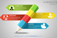024 Animated Powerpoint Template Free Download Ideas in Powerpoint 2007 Template Free Download