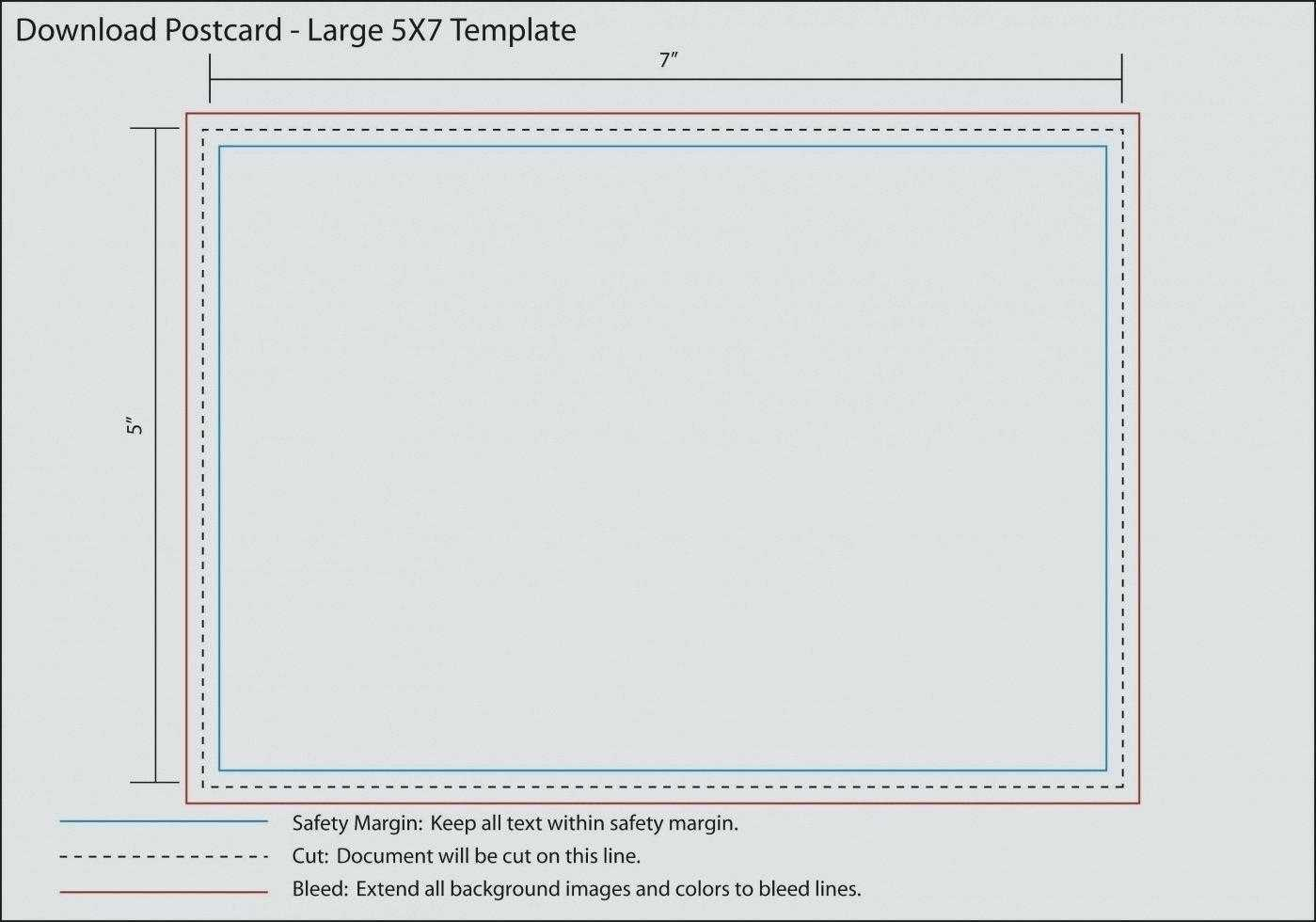 024 Recipe Cards Template For Word Elegant Best Blank Index Throughout 3X5 Blank Index Card Template