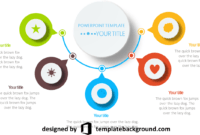 024 Template Ideas Animated Powerpoint Templates Free in Powerpoint Animated Templates Free Download 2010