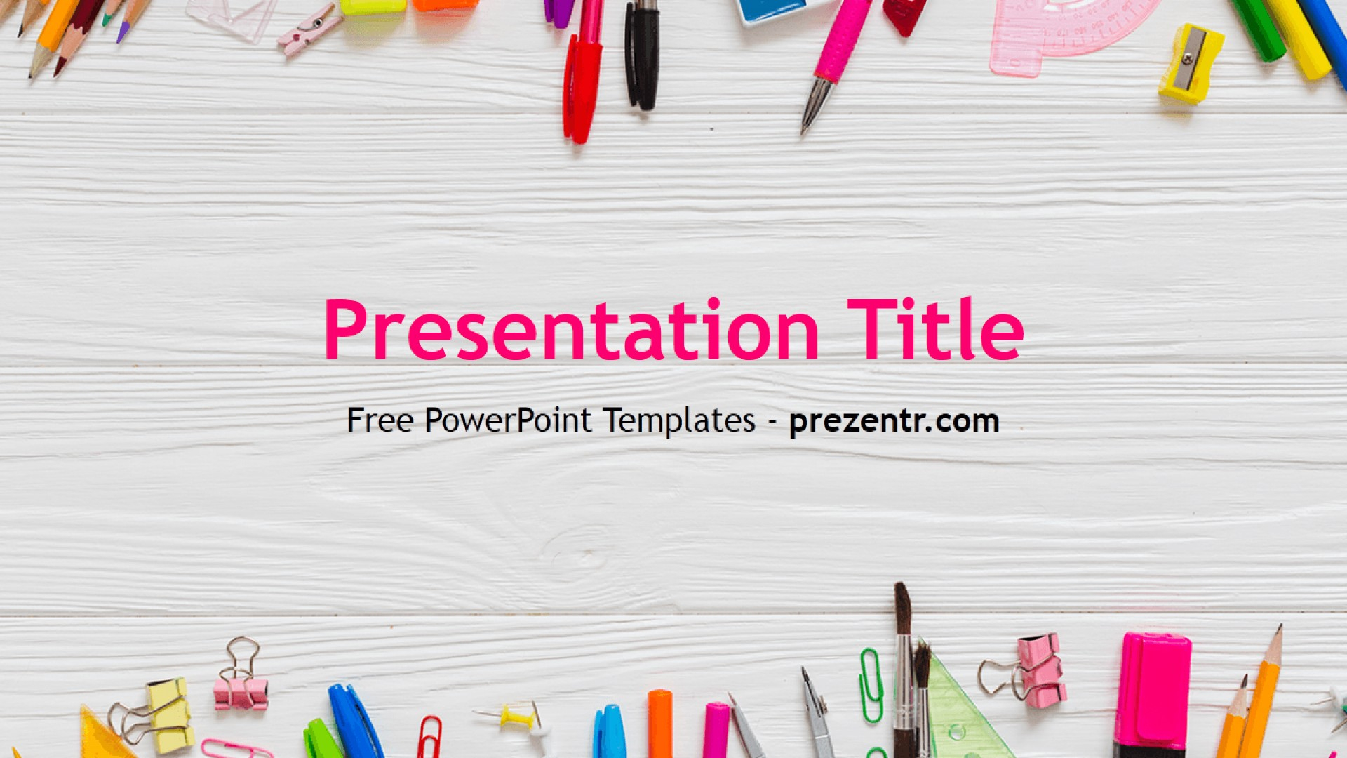 024 Template Ideas Inside Powerpoint Template Games For Education