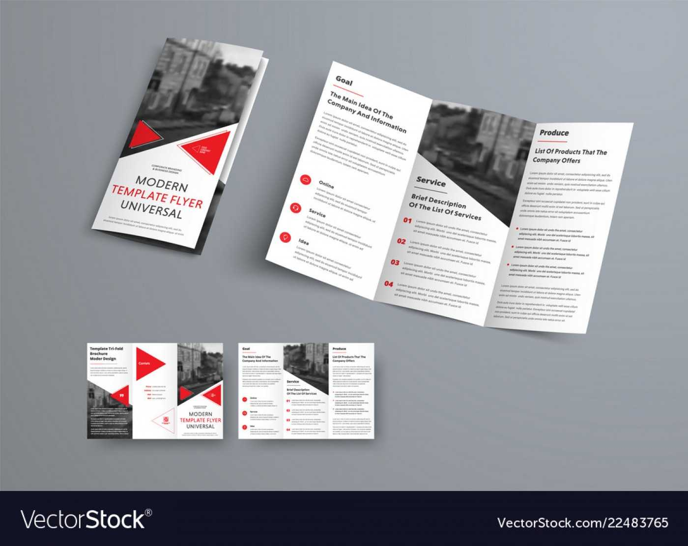 025 Plain Brochure Template Gse Bookbinder Co Throughout Pertaining To Three Fold Card Template