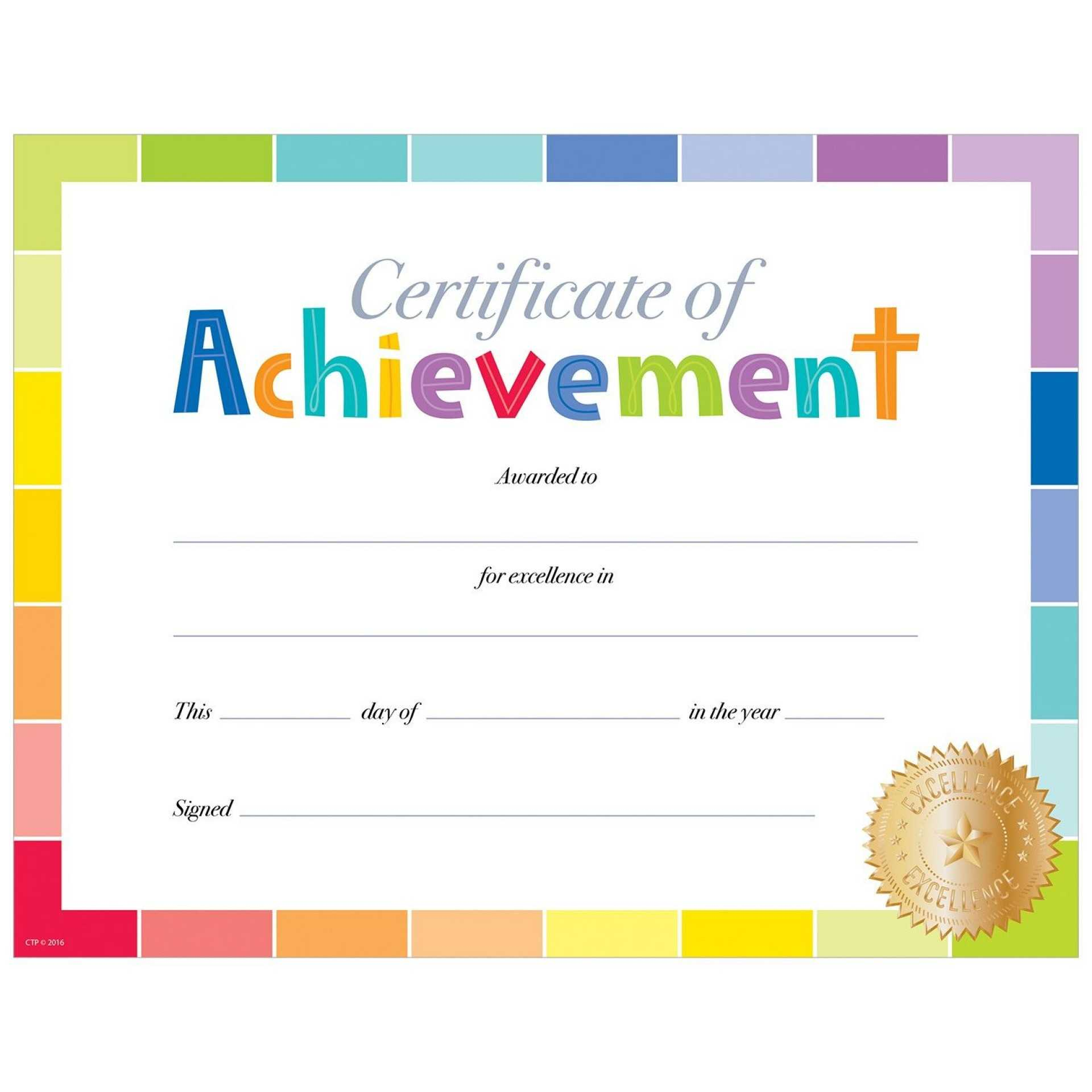 026 Award Certificates Kids Art Google Search Scmac With Within Free Printable Certificate Templates For Kids