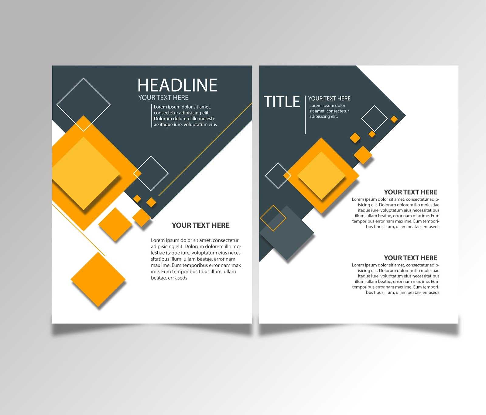 026 Hotel Brochure Templates Free Download For Word Design Regarding Creative Brochure Templates Free Download