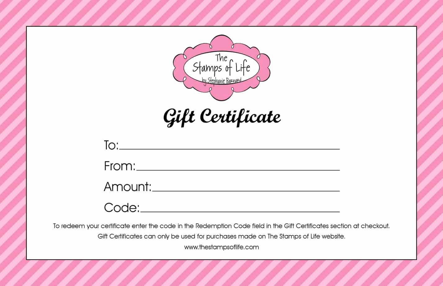027 Gift Certificate Template Free Download Fresh Templates For Publisher Gift Certificate Template