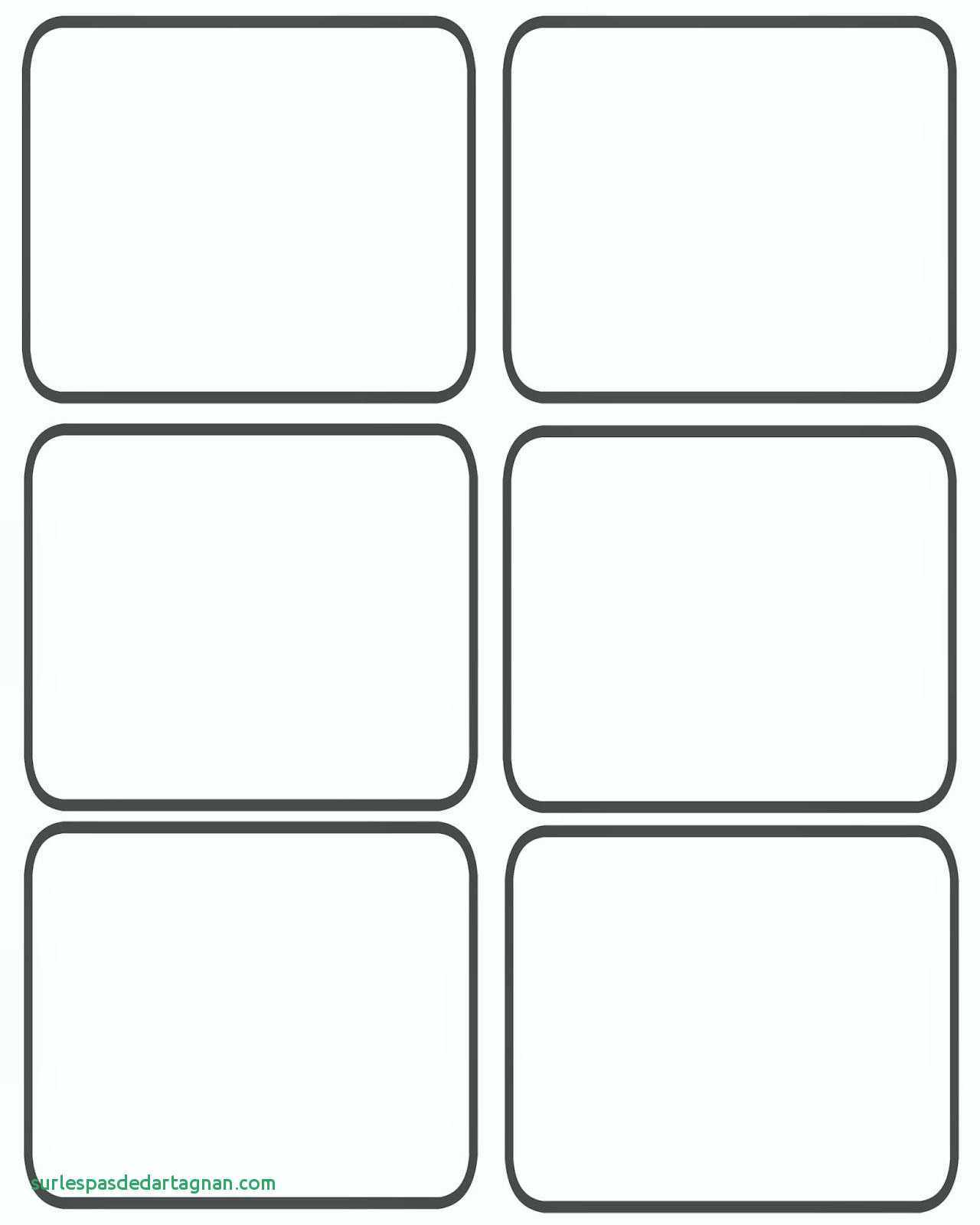 029 Free Printable Cards Template For Playing Striking Ideas Inside Free Templates For Cards Print
