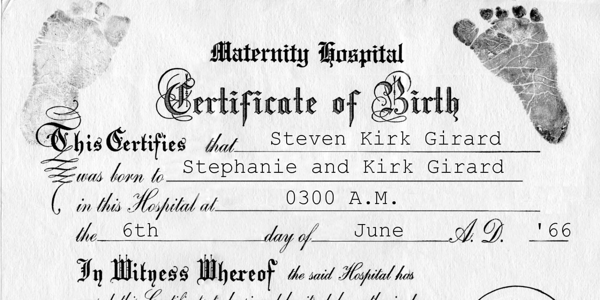 036 Birth Certificate Template Word Blank Mockup Rare Ideas Pertaining To Fake Birth Certificate Template