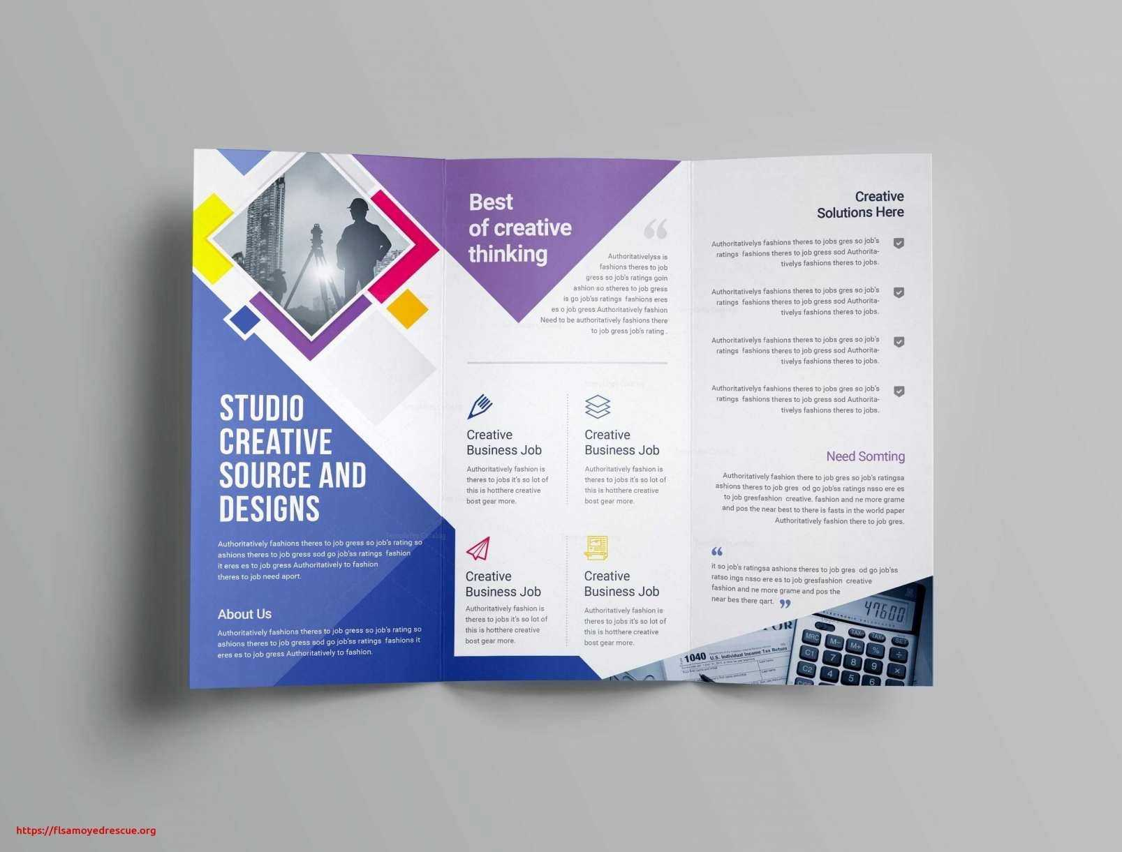 036 Healthcare Brochure Templates Free Download New For Word Intended For Healthcare Brochure Templates Free Download