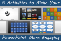 040 Template Ideas Activities To Make Your Powerpoint More within Wheel Of Fortune Powerpoint Game Show Templates