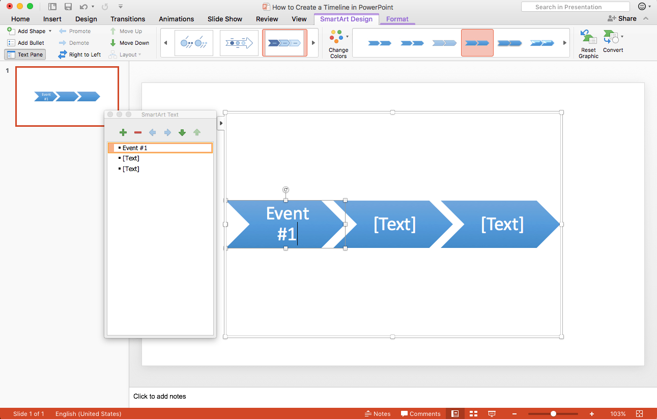042 5Ae8B42Ab318Ed2Bed644104 Edit Default Entry Ppt Template Throughout Powerpoint Default Template