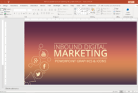 10+ Best Creative Powerpoint Templates For Marketing pertaining to Save Powerpoint Template As Theme