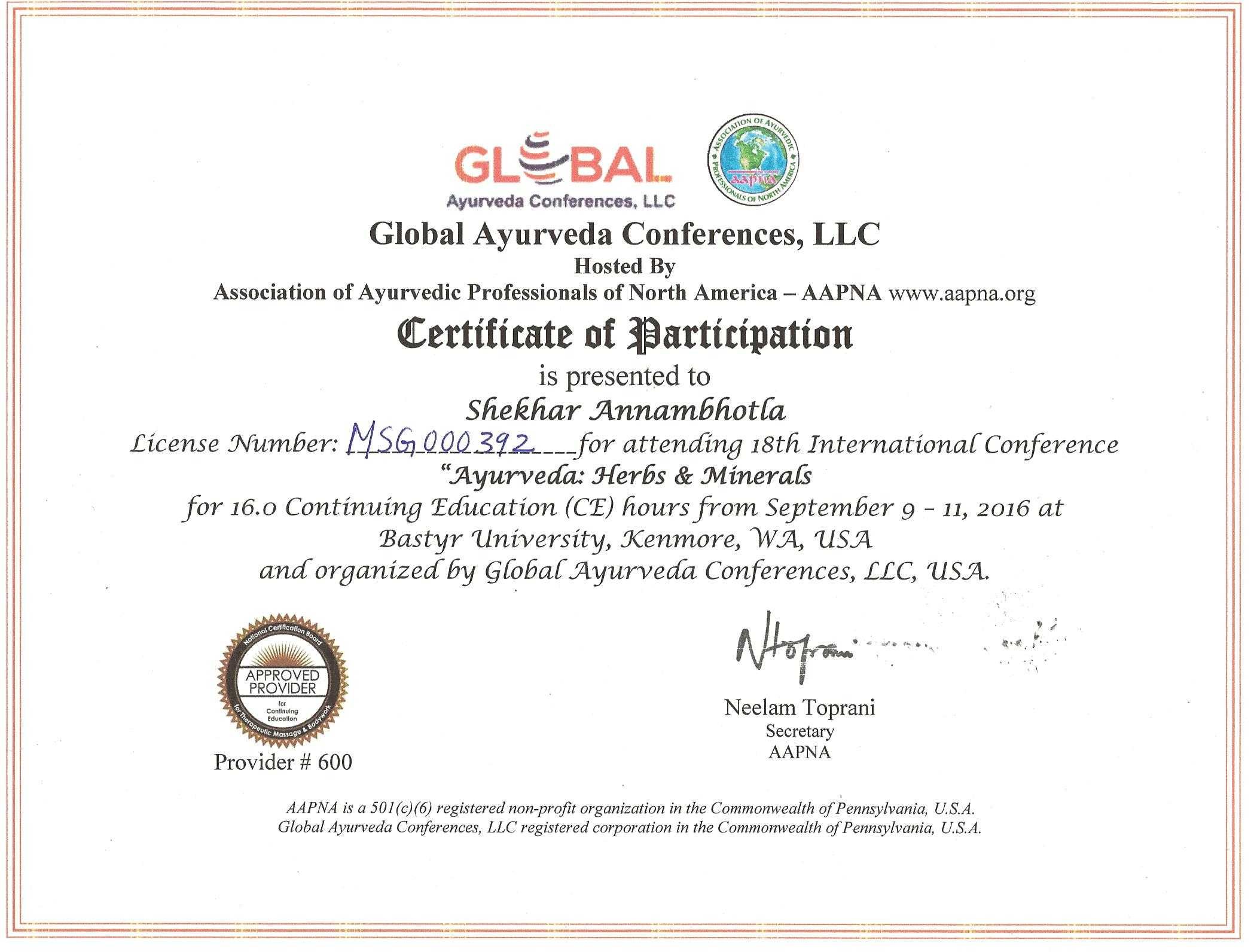 100+ [ International Conference Certificate Templates Throughout International Conference Certificate Templates