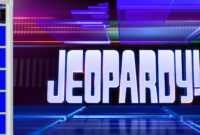 11 Best Free Jeopardy Templates For The Classroom with regard to Quiz Show Template Powerpoint