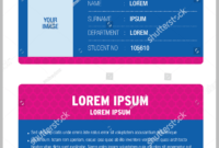 11+ Iconic Student Card Templates – Ai, Psd, Word | Free pertaining to Isic Card Template