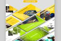 20+ Best Premium Powerpoint Templates To Download For 2020 with Raf Powerpoint Template