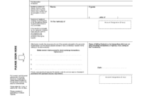 2013-2020 Uk Jordans Form J30 Fill Online, Printable within Share Certificate Template Companies House