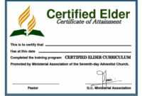 27 Images Of Free Printable Ordination Certificate Template with Certificate Of Ordination Template