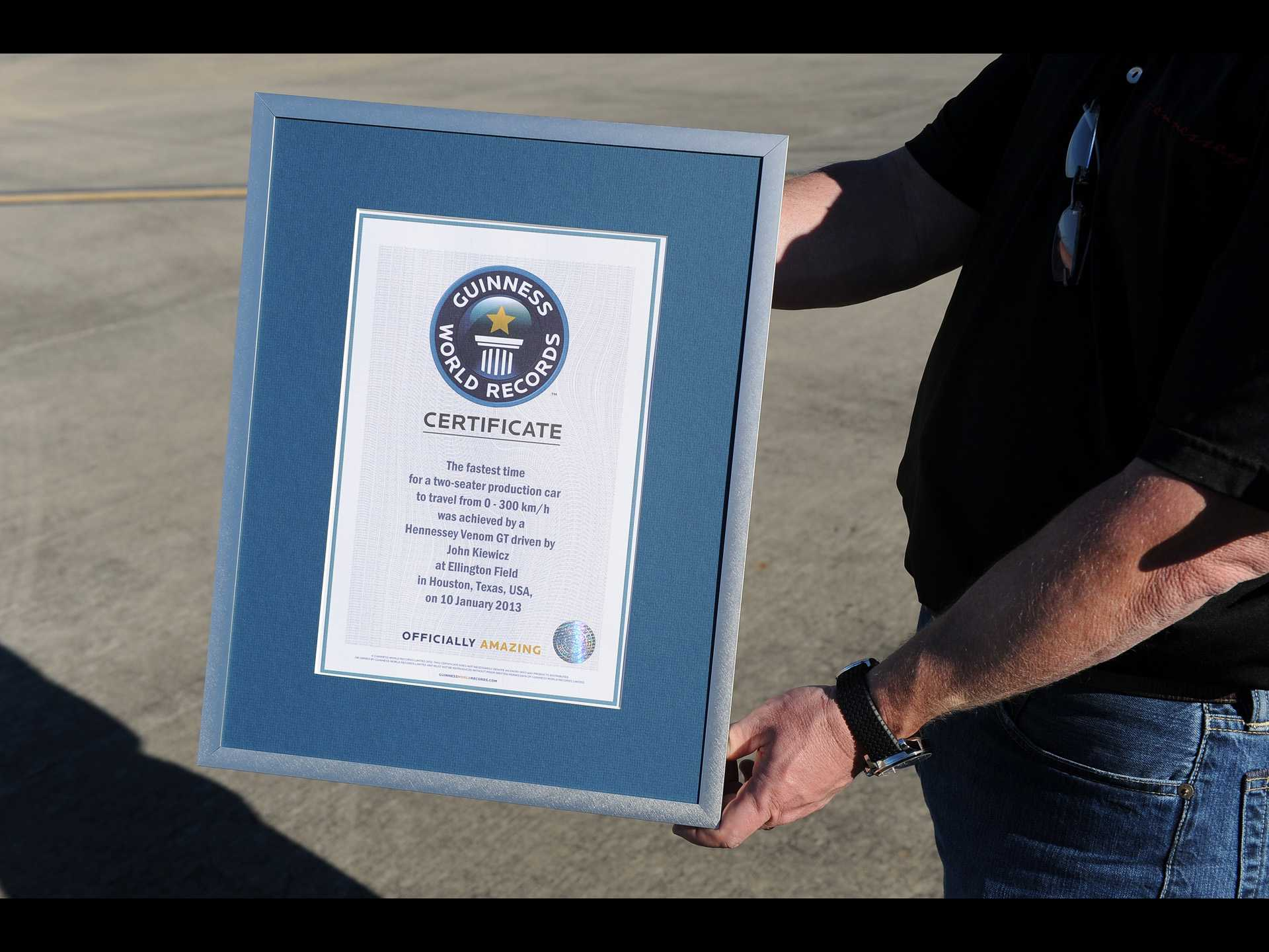 28+ [ Guinness World Record Certificate Template Within Guinness World Record Certificate Template
